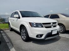 2016_Dodge_Journey_R/T_  FL