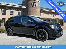 2016_Dodge_Journey_R/T_ Bluffton SC