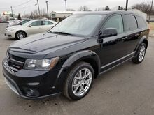 2016_Dodge_Journey_R/T_ Fort Wayne Auburn and Kendallville IN