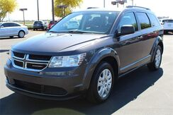 2016_Dodge_Journey_SE_ Avondale AZ