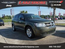 2016_Dodge_Journey_SE FWD_ Slidell LA