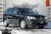 2016 Dodge Journey SE PLUS, 7 PASS, BLUETOOTH, VOICE COMMAND Toronto ON
