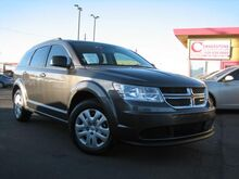 2016_Dodge_Journey_SE_ Tucson AZ