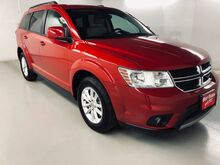 2016_Dodge_Journey_SXT_ Mercedes TX