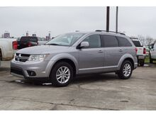 2016_Dodge_Journey_SXT_ Richwood TX