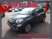 2016_FIAT_500X_Lounge_ Centerville OH