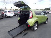 2016_FMI Kia_Soul_+ 2.0 Special Edition w/ Power Ramp_ Anaheim CA
