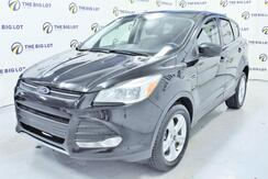 2016_FORD_ESCAPE SE__ Kansas City MO
