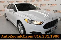 2016_FORD_FUSION__ Kansas City MO