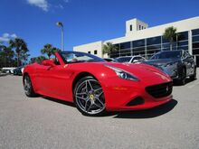 2016_Ferrari_California_T_ Fort Myers FL
