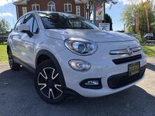 2016_Fiat_500x_Easy AWD-$61Wk-HeatdSts&SteeringWheel-Bluetooth-Cruise-Alloys_ London ON