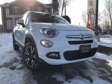 2016_Fiat_500x_Easy AWD-HeatedSts-HeatedSteeringWhl-Bluetooth-Alloys_ London ON