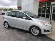 2016 Ford C-Max Energi SEL Bloomington IN