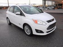2016_Ford_C-Max Energi_SEL_ Manchester MD