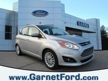2016_Ford_C-Max Energi_SEL_ West Chester PA