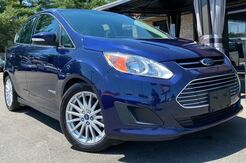 2016_Ford_C-Max Hybrid_SE_ Georgetown KY