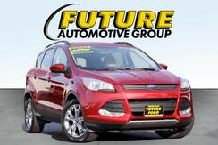 2016_Ford_ESCAPE_Sport Utility_ Roseville CA