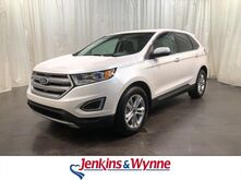 2016_Ford_Edge_4dr SEL AWD_ Clarksville TN