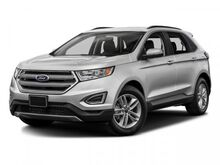 2016_Ford_Edge_SE_  FL