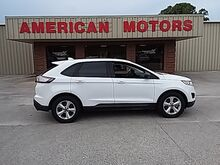 2016_Ford_Edge_SE_ Brownsville TN