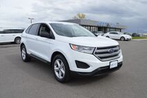 2016 Ford Edge SE Grand Junction CO