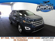 2016_Ford_Edge_SEL_  FL