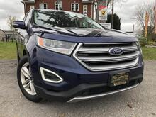 2016_Ford_Edge_SEL-$88wk-Backup-HeatdSts&SteerngWhl-Navi-PwrGrp_ London ON