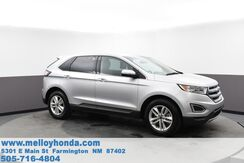 2016_Ford_Edge_SEL_ Farmington NM