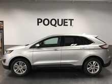 2016_Ford_Edge_SEL_ Golden Valley MN