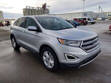 2016_Ford_Edge_SEL (Remote Start, Nav, Heated Seats)_ Swift Current SK