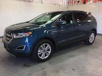 2016 Ford Edge SEL TECH PACKAGE