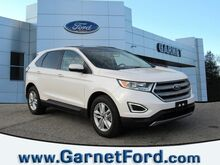 2016_Ford_Edge_SEL_ West Chester PA