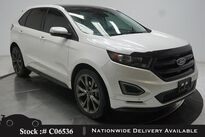 Ford Edge Sport NAV,CAM,PANO,CLMT STS,BLIND SPOT,21IN WLS 2016