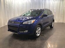2016_Ford_Escape_FWD 4dr SE_ Clarksville TN