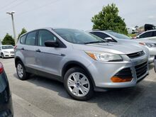 2016_Ford_Escape_S_  FL
