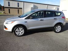 2016_Ford_Escape_S_ Ashland VA