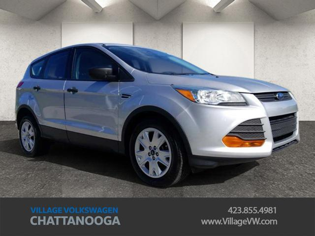 2016 Ford Escape S Chattanooga TN