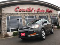 2016 Ford Escape S Grand Junction CO