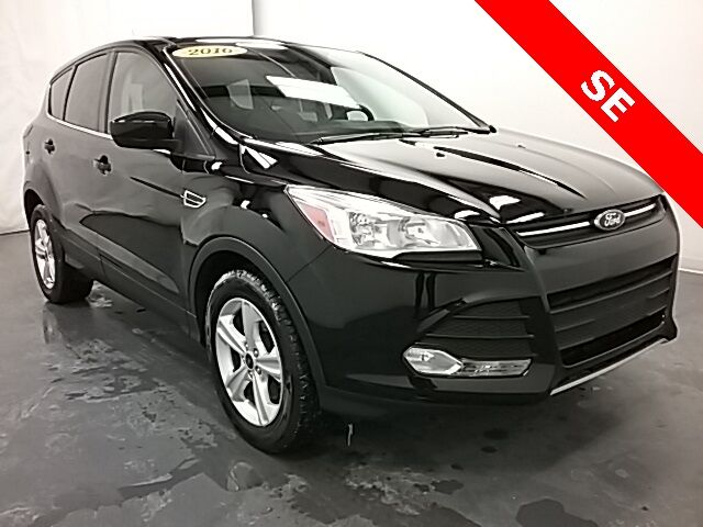 2016 Ford Escape SE 4WD Holland MI