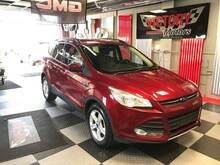 2016_Ford_Escape_SE 4dr SUV_ Chesterfield MI
