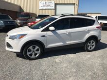 2016_Ford_Escape_SE_ Ashland VA