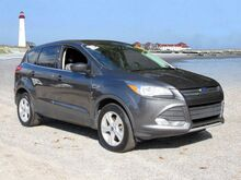 2016_Ford_Escape_SE_ Cape May Court House NJ