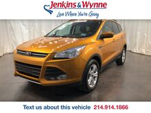 2016_Ford_Escape_SE_ Clarksville TN