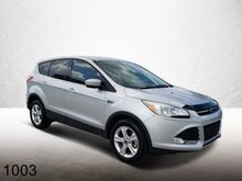 2016_Ford_Escape_SE_ Clermont FL