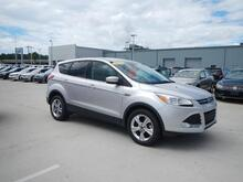 2016_Ford_Escape_SE_ South Mississippi MS
