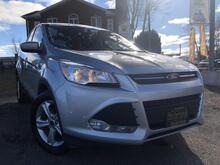2016_Ford_Escape_SE-FWD-58Wk-HeatedSts-BackupCam-SYNC-PowerSeats_ London ON