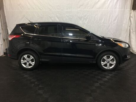 2016 Ford Escape SE FWD Middletown OH