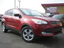 2016_Ford_Escape_SE FWD_ Tucson AZ