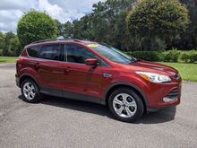 2016_Ford_Escape_SE_ Fort Pierce FL
