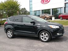 2016_Ford_Escape_SE_ Gardendale AL